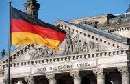 Българин сключи първия гей-брак в Германия