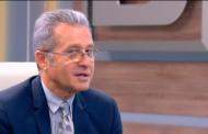 Йордан Цонев: Категорично няма да подкрепим бюджет 2018. Националистите трябва да напуснат незабавно управлението