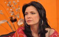 Жени Калканджиева избра болници Медикъл Парк в Турция за разкрасителни процедури
