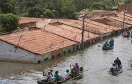 Жертви в община Камено, обявено е тотално бедствено положение