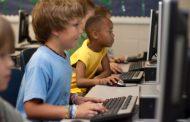 Децата на най-богатите ходят в училища без компютри