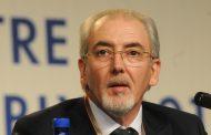 Лютви Местан: ДОСТ продължава напред