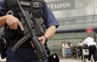 Европа се размина на косъм от голям и кървав атентат! Германският министър де Мазиер разкри горещи подробности