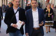 ВМРО сезираха главния прокурор