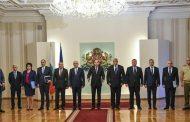 """Консултативен съвет""""Корупция в България няма"""""""