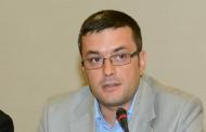 """""""Беквокалистите"""" на ГЕРБ към БСП: Движите се срещу влак с Москвич"""