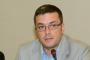 """Тома Биков се нахвърли на президента Радев. """"Няма да внасяме предложенията за обсъждане!"""""""