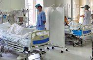 Хирург уби пациентка на масата от немърливост! Присъдата е повече от смешна…