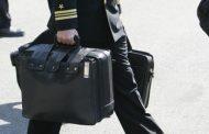 Знаем ли нещо за ядреното куфарче в ръцете на Тръмп?