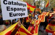 Каталуния и лицемерието на Европа