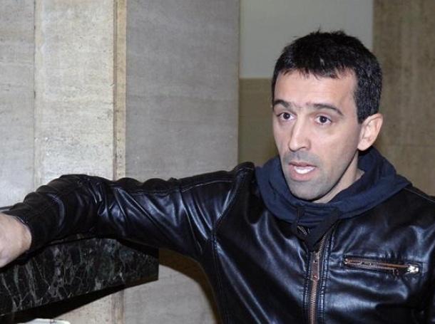 """Борисов: Поръчителят на Киро Японеца се закани да ме убие пред """"Фантастико""""!"""