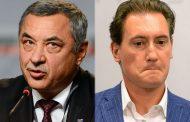 Олигархът Домусчиев ще плати 50 млн. лева, ако не спазва договорите си