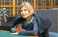 Маргарита Михнева: Битката за истината се води в съда, не в медиите. Колтуклиева загуби.
