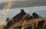 Дойче веле с ужасяваща прогноза: Предстои смъртта на стотици български села