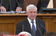 Извънредно! Вече всичко е ясно: Ананиев е новият здравен министър! (СНИМКИ)