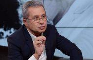 Йордан Цонев: Още утре ще инициираме подписка за промяна на Конституцията, за да падне давността на приватизацията и да се разследва