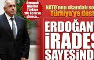 Турски медии: Турция е във възторг от Борисов