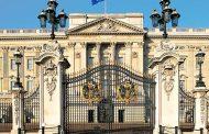 """Дейли стар"" гръмна: Преди часове свикаха персонала на Бъкингамския дворец извънредно! Предстои да се случи нещо грандиозно"
