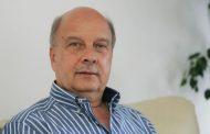 Георги Марков 1 към 1: Борисов ще ни управлява, докато му омръзнем