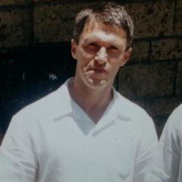 Студени досиета: Мистериозното изчезване на боса на ВИС-2 Мето Илиенски