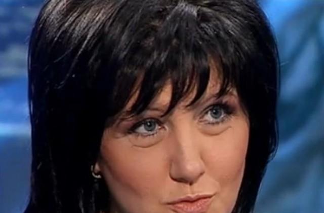 Татяна Дончева: Цецка Цачева ще ни се види Айнщайн Главчев се престарал в чинопочитание на падишаха, Караянчева не може да се надскочи