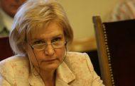 Менда Стоянова:Патриотите не са националисти