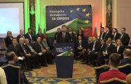 """ДСБ/Нова Република и """"Да, България"""" ще правят """"български манифест за Европа"""""""