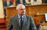 Решиха Главчев да подаде оставка!