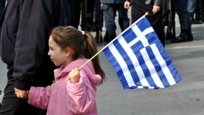 1 млн. бедни гърци с коледни бонуси от €1000