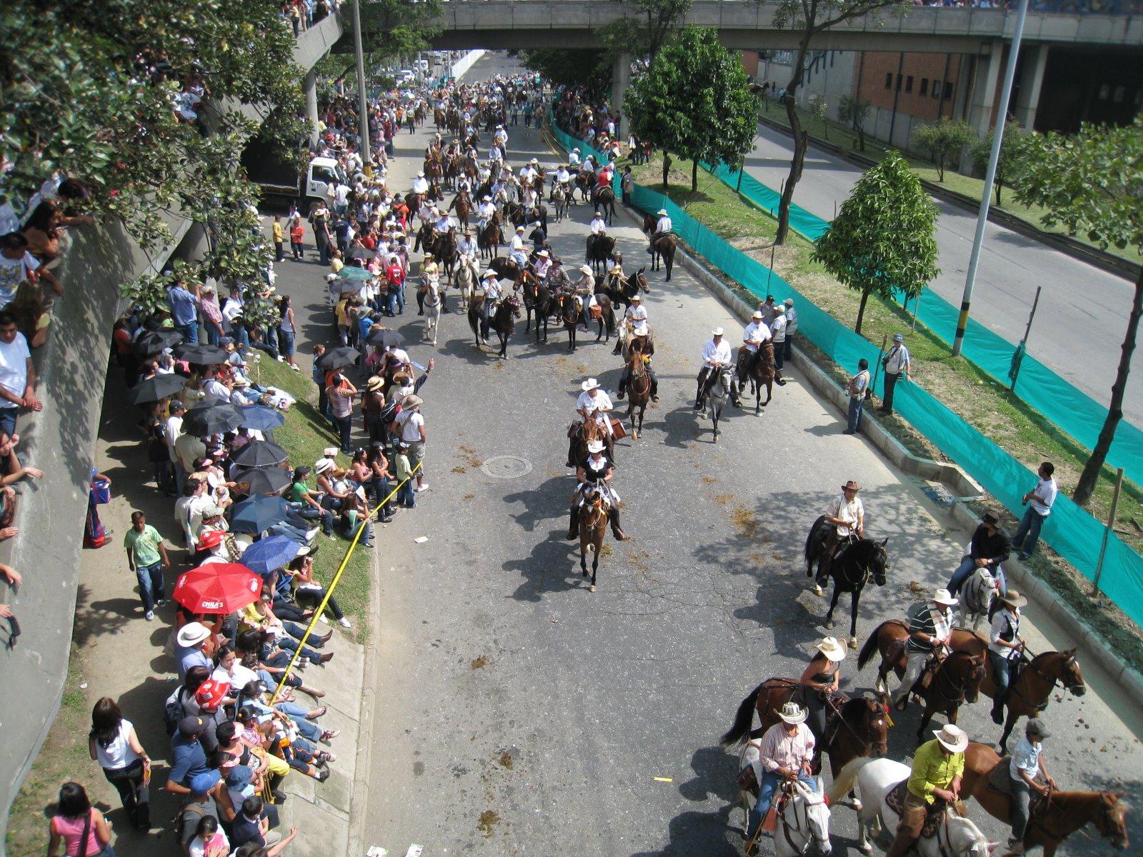 Хиляди коне и коневъди ще превърнат жълтите павета в арена на протести по време на Европредседателството…