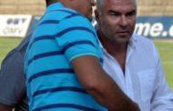 Борисов предотврати Марешки да си развява коня