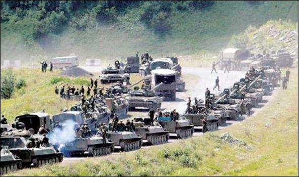 МО разкри дали у нас има 82 турски танка и 800 аскера, които не искат да си тръгнат след военно учение