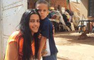Жена намери 72 000 евро, а когато върна парите на собственика, мечтите й станаха реалност