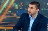Контрера: БСП превърна спора за името на Димитровград в международен скандал