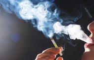 Пушачите пак на прицел! Затварят заведение, ако се пуши в него