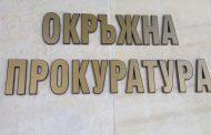 Прокуратурата разследва наркотрафикантите в парламента, които управляват държавата