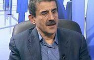 Георги Боздуганов: Демократично е да се признае турското малцинство в България (ВИДЕО)