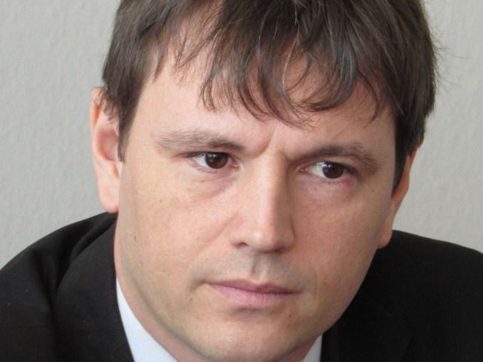 """ГЕРБ разкриха кой е депутатът, """"свързан с наркотрафик"""""""