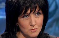 Цвета Караянчева: Нинова се държи в парламента като на соц състезание