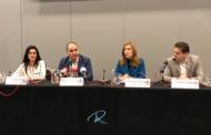 Цветанов: Не правим отстъпления чрез подаването на оставки