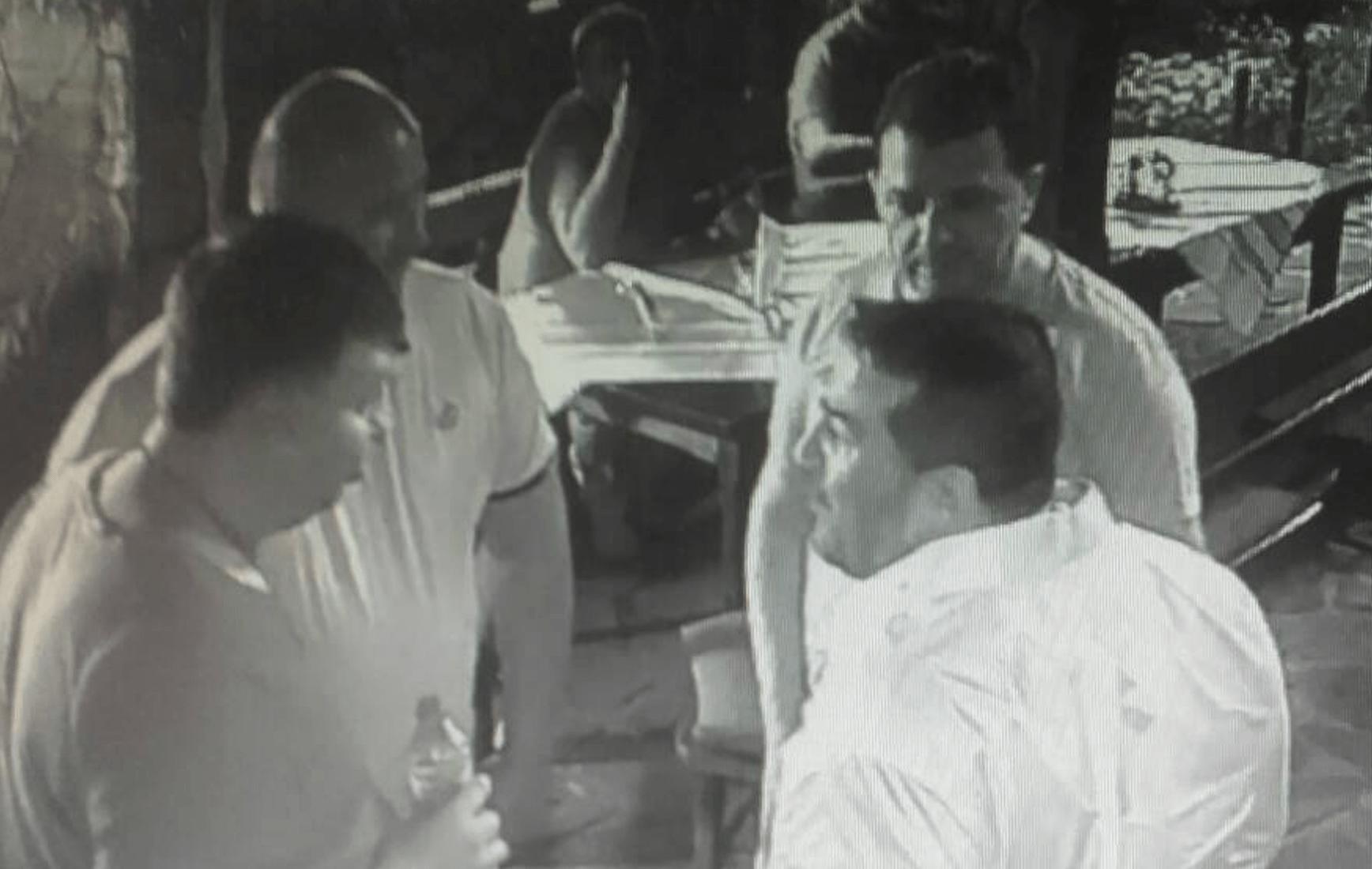 Престъпна група подготвя убийството на издател – властта игнорира сигналите