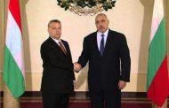 Богомил Бонев: Орбан държи досието на Борисов за крадене на коли в Унгария, той е престъпник!