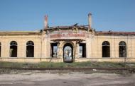Прокуратурата ще търси виновен за разрушението на царската гара в Казичене