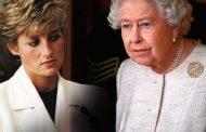 Кралица Елизабет просълзи света с писмото си! В него: Подробности за смъртта на Даяна