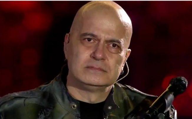 Жестока трагедия разтърси живота на Слави! Вчера е починал баща му…