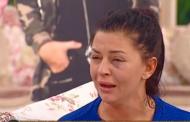 Зверски пребитата Мис Махмурлук Дебора показа покъртително кървава СНИМКА (18+)