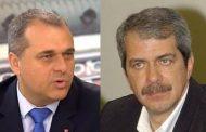 Веселинов: България е единна нация; Михайлов: Слушам апологетите на комунизма