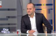 Радан Кънев: Искат да положат руски самовар на сеизмичната площадка в Белене