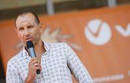Мартин Петров е подал сигнал в прокуратурата за банкова измама за милиони