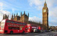 Ще се разпадне ли Великобритания? Много е възможно!